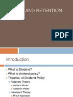 dividendpolicy.pptx