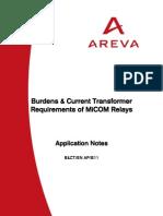 AREVA B-CT-EN-AP-B11.pdf
