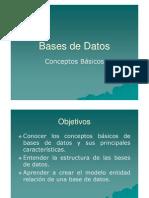 Bases+de+Datos [Modo de Compatibilidad]