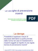 21-gen-2013 deroghe-rev4 1(1)