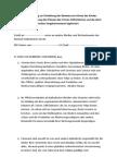 ITCCS - Öffentliche Verfügung 2013