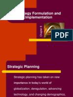 Ch08-Strategy Formula C3160