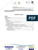 63471_LMG_manual de Utilizare Platforma Online_cursant