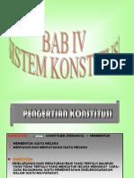 BAB IV UUD