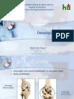 anatomiajoelho1[1]