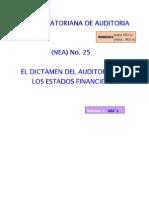 Nea 25