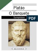 PLATATO-OBanquete