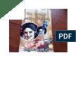 En-Ullam-Kavarntha-ThevathaiAn-.pdf