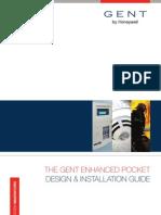 Gent Installer Guide 2012 Web.pdf