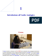 audio analogico  AD 1 Ana.pdf