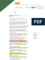 Carreiras - Empregos.com (LIDO)