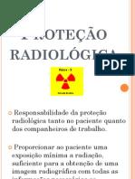 Prote o Radiologica2