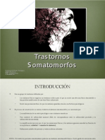 trastornos-somatomorfos
