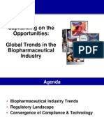 Global Trends Bio pharma Industry.ppt