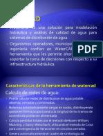 TRABAJO DE ABASTECIMIENTO DE AGUA.pptx