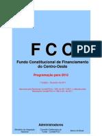 FCO2012Dez11Ed2