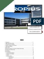 walter-gropius-y-la-bauhaus.pdf