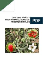 Guia Prod Fit MPB