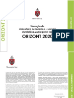 ORIZONT2020