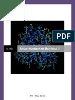 Sebenta BFII 1.pdf