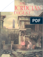The Rosicrucian Digest - June 1934.pdf