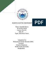 DSE pdf