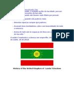 HISTORIA DO  REINO UNIDO DA LUNDA TCHOKWE.doc
