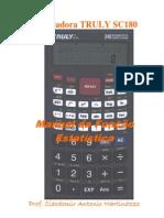 43621194-calculadora-estatistica