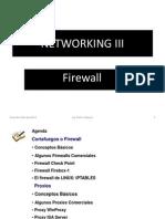 5 Firewall
