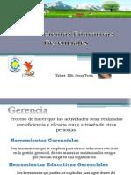 herramientasgerenciales-120124180631-phpapp02