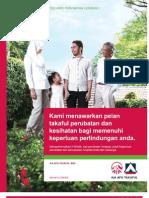 A-Medik Brochure2 BM