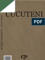 2007 H.schmidt-Cucuteni ROMANA 9789737024404