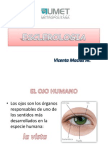 ESCLEROLOGIA(1).pptx