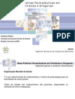 BOAS PRATICAS FARMACÊUTICAS EM FARMÁCIAS E DROGARIAS.pdf