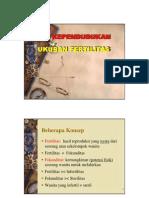 06_Konsep_ukuran_Fertilitas.pdf