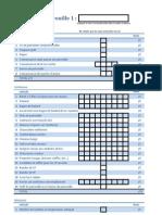 Questionnaire Grande Inspection - Final
