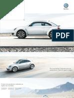 beetle.pdf