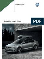 acessorios_jetta.pdf