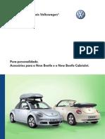 beetle-acess.pdf
