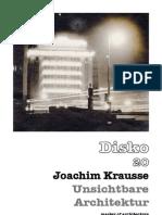 Disko 20