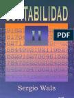 114280919 Contabilidad II Wals Sergio Author