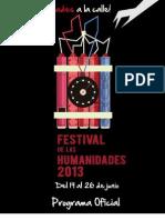 Qué-es-el-Festival-de-las-Humanidades-Programa-Oficial