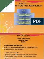 13-perkembangan-islam-pada-masa-modern.ppt