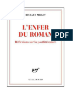 Millet_Richard  l'enfer du roman.epub