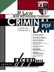-Criminal-Law-Barops-2012