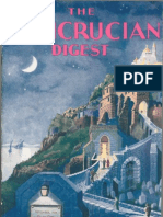 The Rosicrucian Digest - September 1934.pdf
