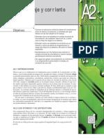 2. BOYLESTAD - VOLTAJE Y CORRIENTE.pdf