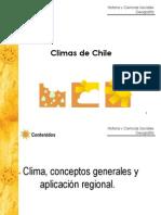 Climas Chile (1)