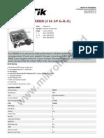 brosur-WO834-A4_20120421
