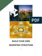 building  pyramid